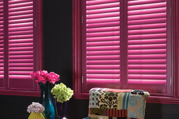 SantaFe-Shutters-Custom-Russian-Velvet