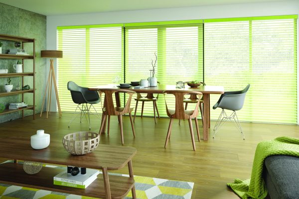 louvo lite perfect fit blinds mojito open